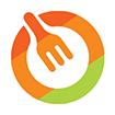 نارنج اپلیکیشن سفارش آنلاین غذا
